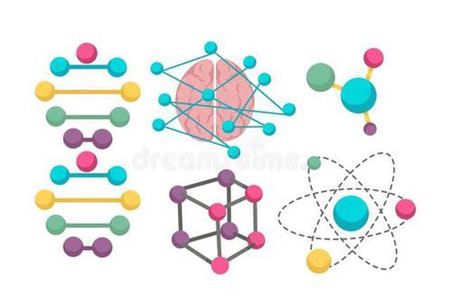"""中科大""""有趣的分子科学""""原创系列科普绘本在肥首发"""