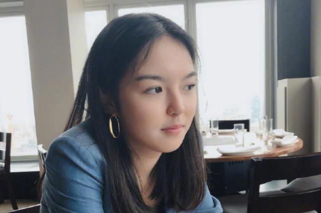 哈文晒女儿法图麦近照为其庆生:小法17岁生日快乐