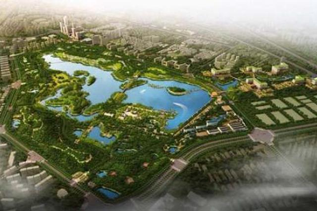 安徽省新建公共建筑面积达标应配建中水回用设施