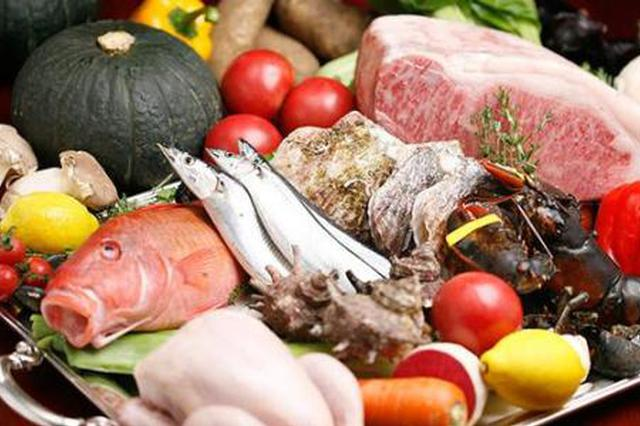 安徽全面防控夏秋季食物中毒