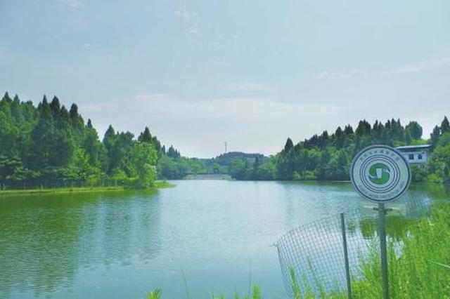 安徽:水源保护区内游泳最高罚十万