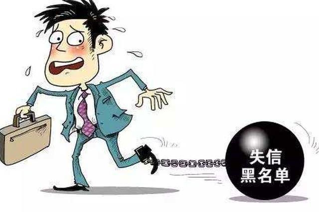 省人社厅公布2019年第一批重大劳动保障违法典型案件