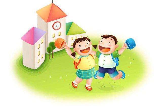 安徽小学学龄儿童和初中阶段净入学率99.9%以上