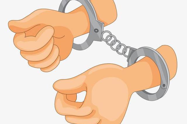 两名男子在肥西无证销售假烟均被判刑
