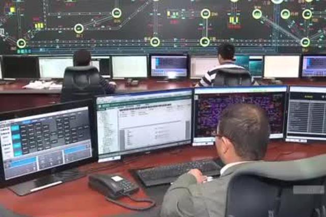 下月起安徽降低全省工商业电价