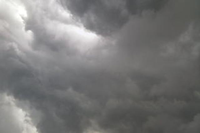 安徽迎来暴雨 省应急管理厅要求做好应对措施
