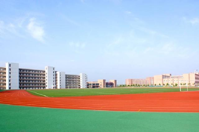 安徽工业大学工商学院正式转设为马鞍山学院