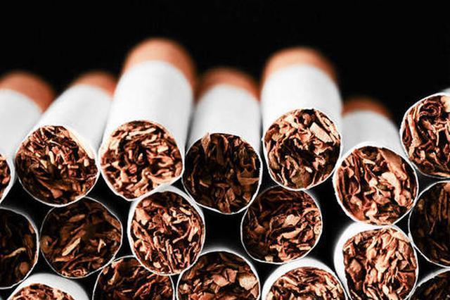 3亿烟民应知晓:烟草依赖很致命
