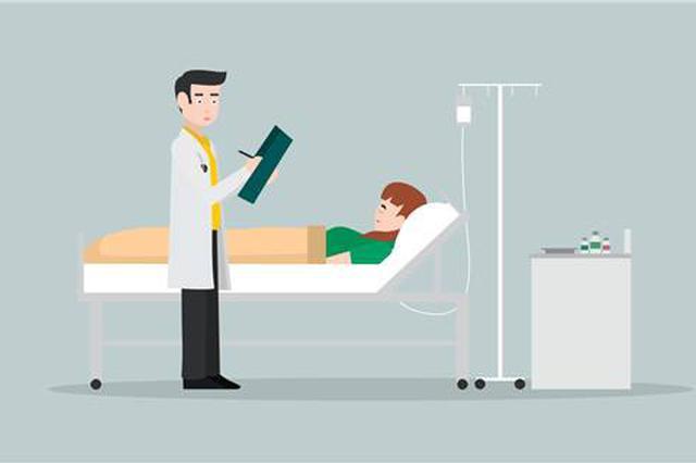"""小小年纪患上老年病 15岁高中生血糖爆表引发""""酸中毒&qu"""