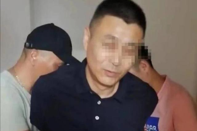 """芜湖:神秘""""papaya""""水背后的制毒集团覆亡记"""