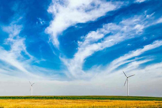 前五月安徽全省16个地级市空气质量排名出炉
