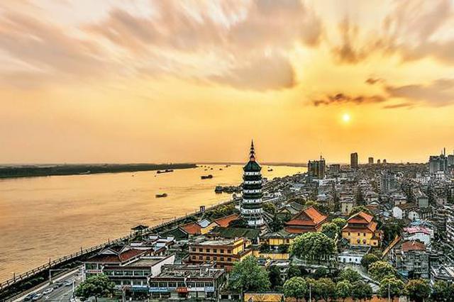 安庆市3家企业入围安徽制造业50强