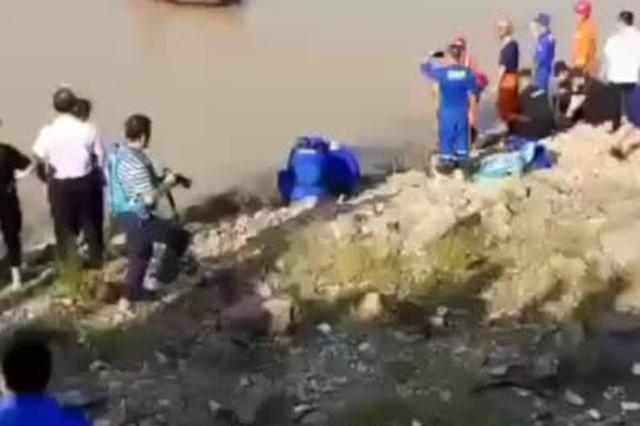 安徽金寨4名小学因贪玩溺水身亡 均为随迁子女