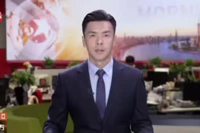 """安徽:女子割腕轻生  警民""""极速营救"""""""