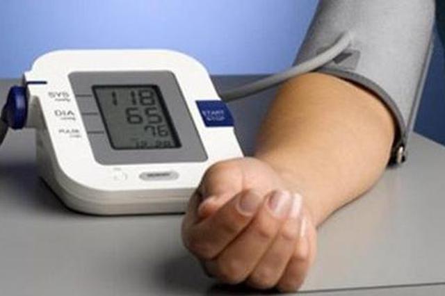 安徽一医院引入新技术精准诊疗继发性高血压病