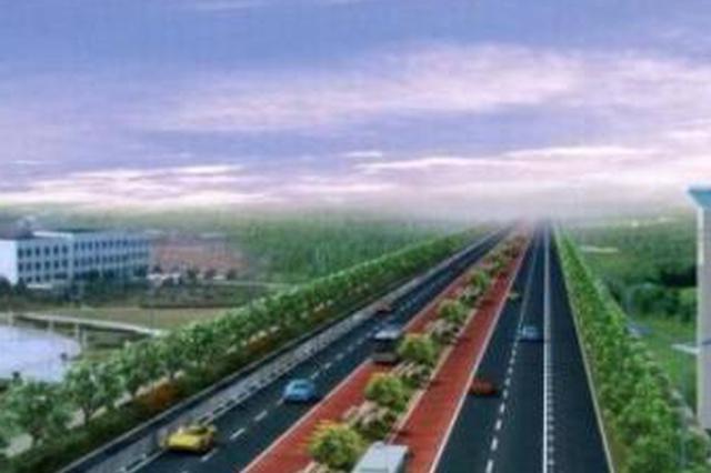 安徽大力开展脑卒中中心建设 2020年覆盖60%市县
