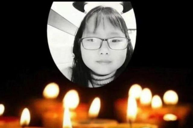 杭州女童父亲否认将火化海葬遗体:www.88psb.com,等警方进一步通知