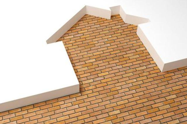 房价涨幅稳中有降
