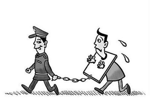 安徽一县国企原总经理被公诉 被控故意杀人罪