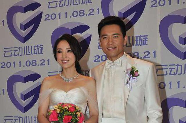 律师确认高云翔董璇离婚 两人三月份完成诉讼