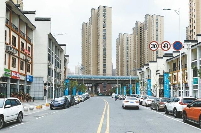 芜湖镜湖区东外街违法停车要罚款扣分了