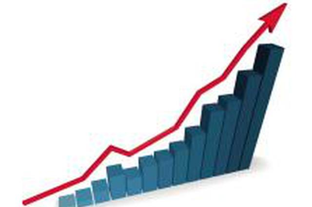 上半年安徽固定资产投资增长8.5% 增速稳步回升