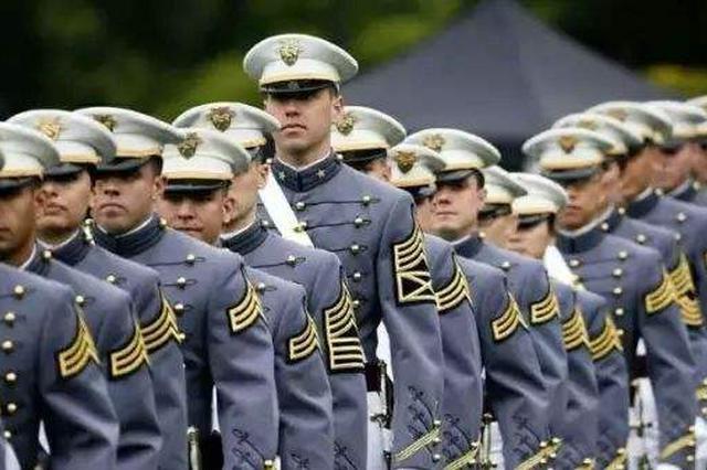 今年提前批各类型计划完成良好 军校生源质量稳步提高