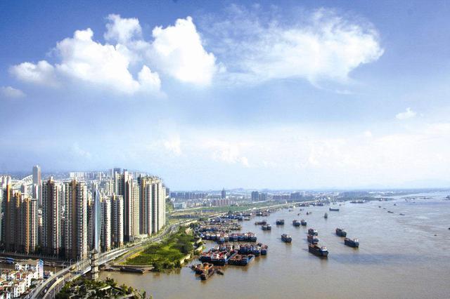 芜湖发布干部任前公示 安颢拟任市政府办公室副主任