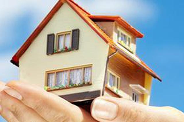 平均来算 合肥人22年才能买100平方米住房