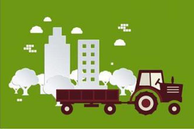 安徽省出台农村电商优化升级工作方案
