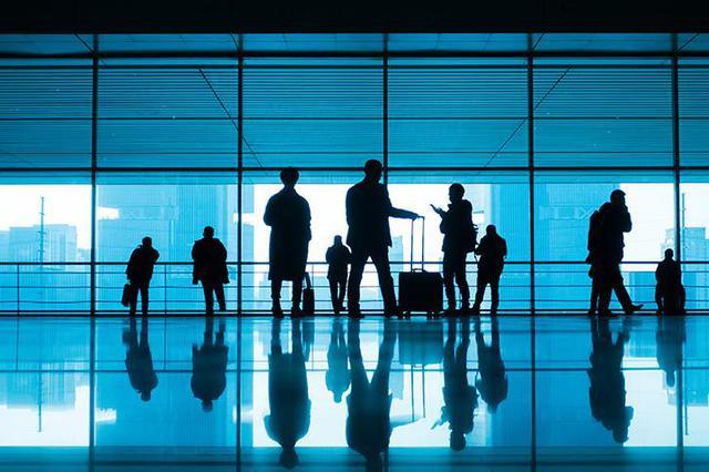 安徽省开始实施青年就业启航计划
