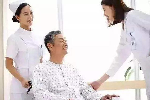 """淮北市""""四优化""""推动家庭医生签约服务提质增效"""