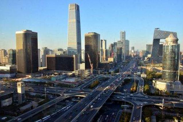 上半年宿州市固定资产投资同比增长11.7%