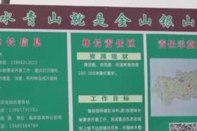 专家为安徽临泉发展出谋划策