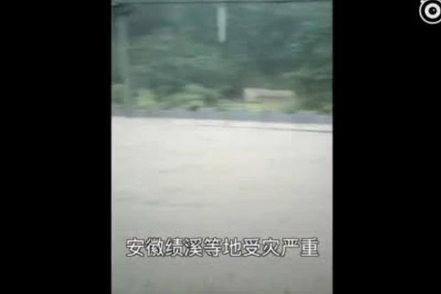 """安徽一""""85后""""乡镇干部抗台风因公殉职"""