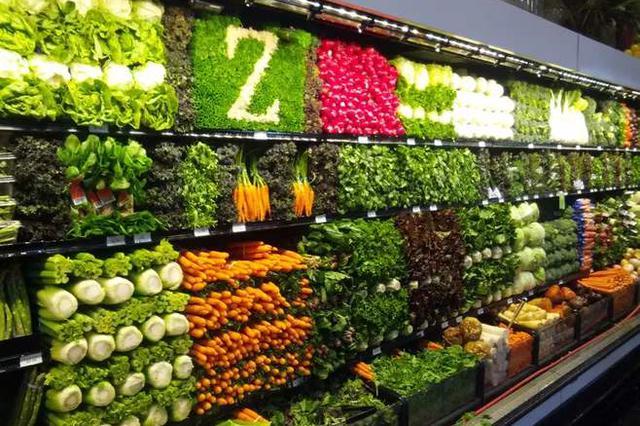 農產品欲借高鐵闖市場