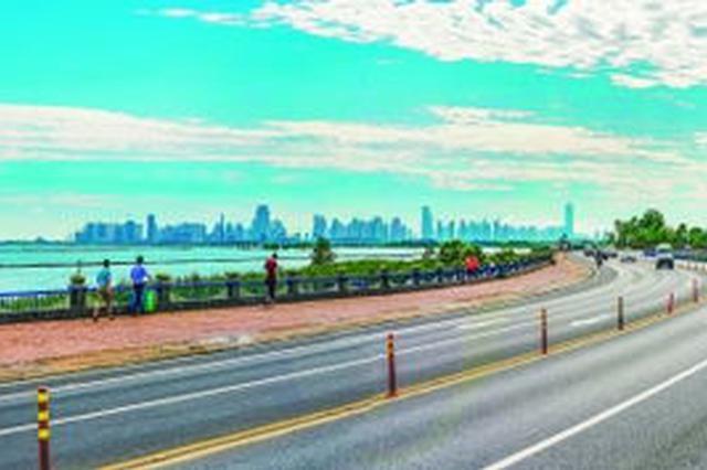 7月份安徽高速公路超速车辆前十名公示