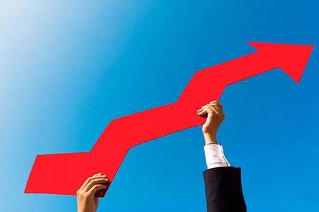 前7月我国城镇新增就业完成全年目标任务近8成