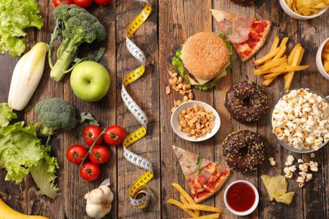 安徽省市场监管局公布10批次不合格食品名单