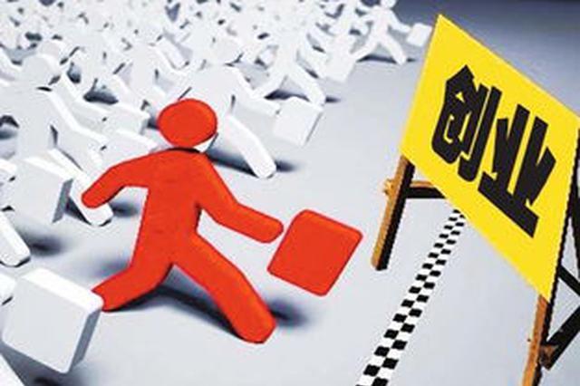 2021年底 安徽省技能劳动者总量将达550万人