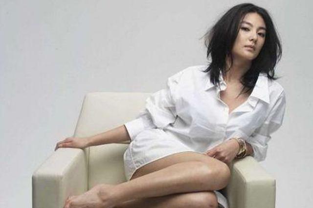 张雨绮自嘲节目中太刚惹争议:连个假笑都没学会