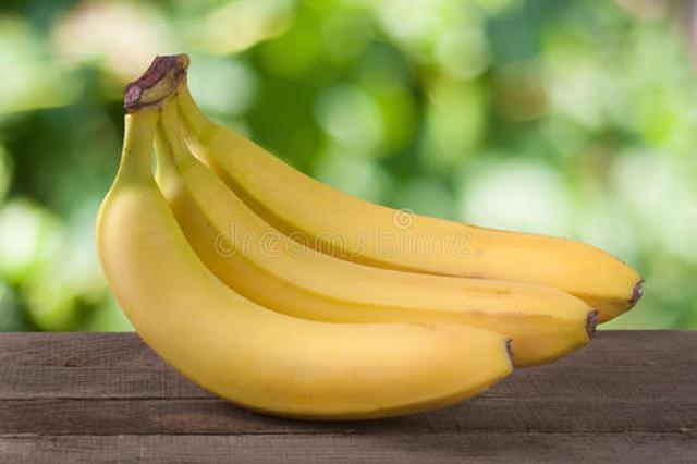 空腹能不能吃香蕉 8月流言榜来了