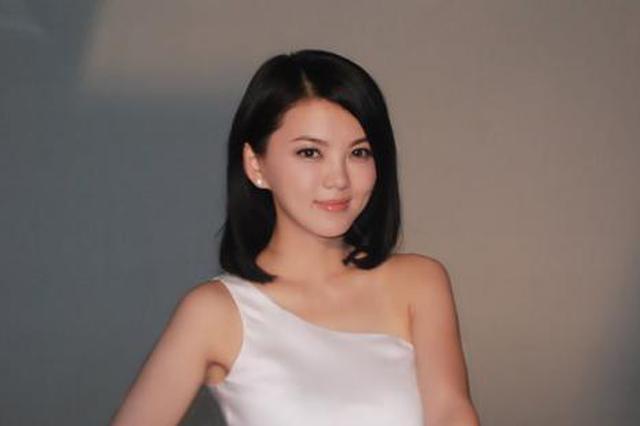李湘回应直播卖货争议:何必上纲上线大作文章