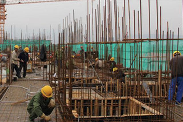 安徽城镇保障性安居工程将委托第三方展开现场核查
