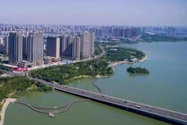 蚌埠入选全国科技和文化融合示范基地