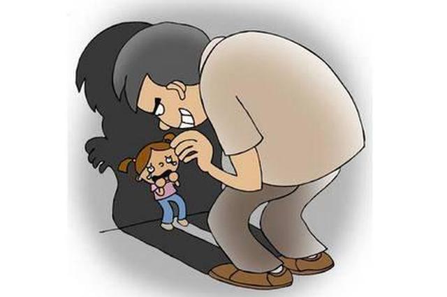 送客途中猥亵少女 不到12小时嫌犯落网