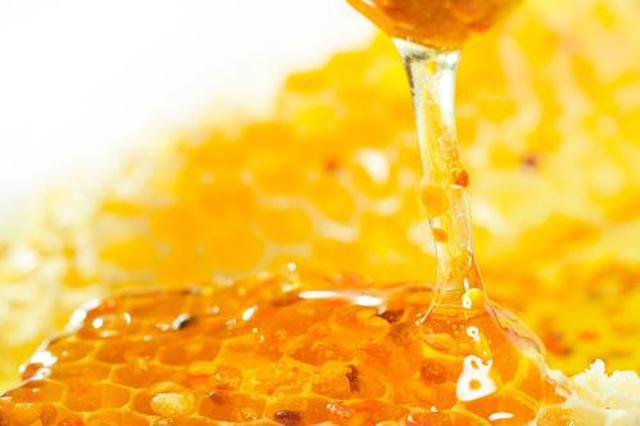 合肥市市场监管局约谈10家蜂蜜生产企业负责人