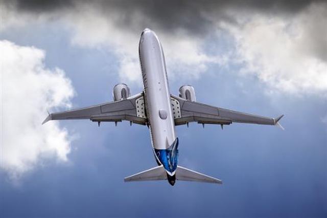 坐飞机忘带身份证 有二维码就够了