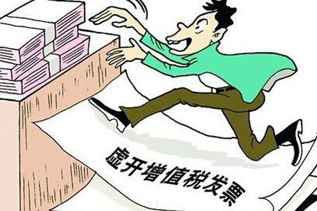 """江西籍逃犯刚来铜就被抓 问民警""""是不是有追踪器"""""""