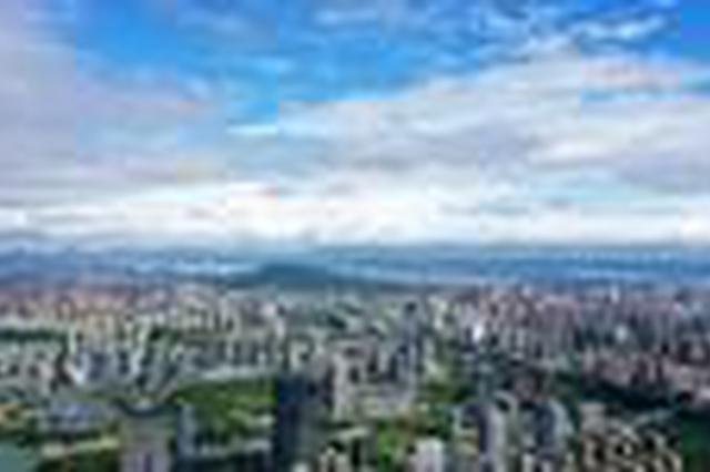安徽发布2018年度推进制造强省建设考核评价结果